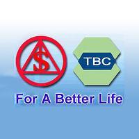 TAIWAN BIOTECH CO , LTD  | Medical & Health Supplier on Taiwantrade