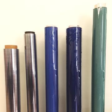 Polyvinyl Chloride Flexible Pvc Plastic Sheets Amp Vinyl