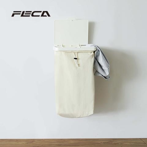 D42 DIANA LAUNDRY BAG