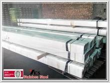 STAINLESS STEEL RECTANGULAR TUBE A554 316L-400G CHINA