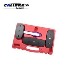 CALIBRE Brake Caliper Press