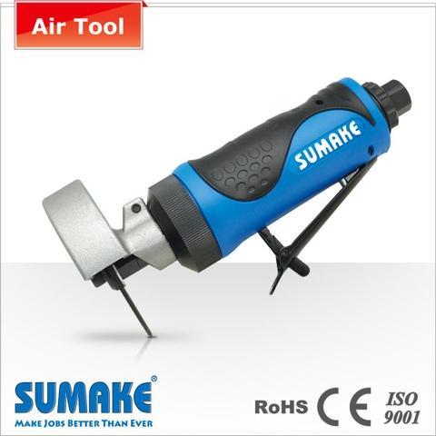 0 5HP Air Cut Off Tool w/Wheel | SUMAKE INDUSTRIAL CO , LTD