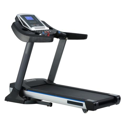 HOME Motorized Treadmill #TM9520C