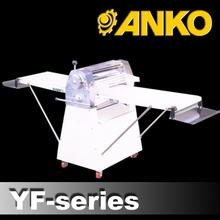 Reversible Sheeter(Anko Food Machine)