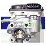 16112-AA380 672100 TB1185 Throttle body