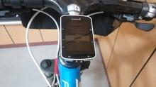 FarNear Bike GPS Mount