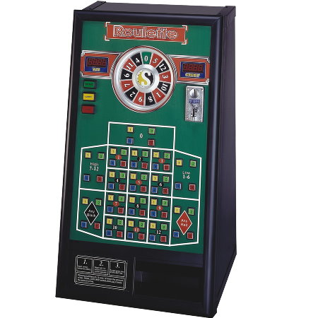 Fichero, Monedero, Tragamonedas, Ruleta, Máquina de mesa, Juego, Casino