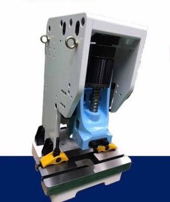 Ball screw Servo Motor Driven Press