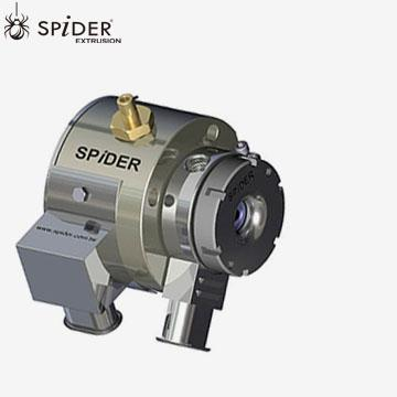 SPiDER Extrusion electric cable