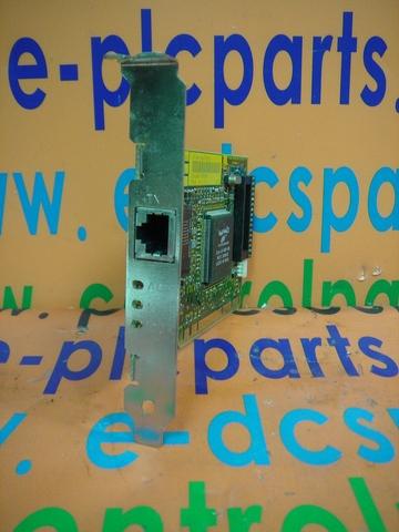 3COM ETHERLINK XL 10/100 PCI TX NIC (3C905B-TX) WINDOWS 8 DRIVER DOWNLOAD