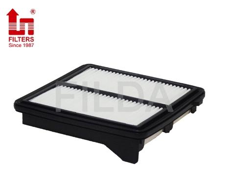 cabin air filter replacement supplier for Honda AY120-HN040 17220-RMX-000