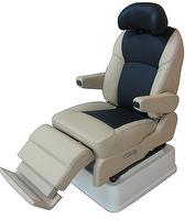 Car Seat/ Automobile Seat/ Car parts