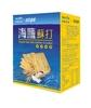 Taiwanese soda crackers (with natural sea salts)