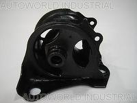 50805-SX8-T00 / T50 Engine Mounting