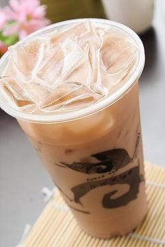 Baked milk,agricultural foods tea drinks,