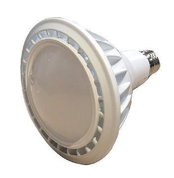 LED Bulb , LED Flood Light Fixtures for Home Use