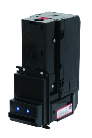 Slot Machine Bill Validator Device