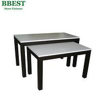Display table (Store Fixtures/Shopfittings Manufacturer)
