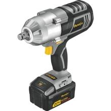 Li-ion 20V Impact Wrench