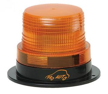 AP-1070 Strobe Warning Light