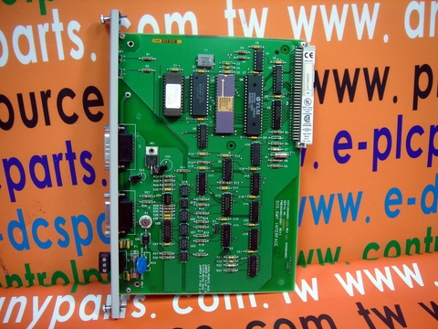 Texas Instruments PLC TI 505-5190 6MT CHANNEL CONTROLLER / 505,6MT INTERFACE