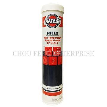 Taiwan NILS GREASE-NILEX | CHOU FENG ENTERPRISE CO , LTD