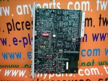 Texas Instruments PLC TI 505-7202 FIELD INTERFACE RS485