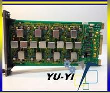 ABB Bailey Analog Input Slav Module Infi 90  IMASM03