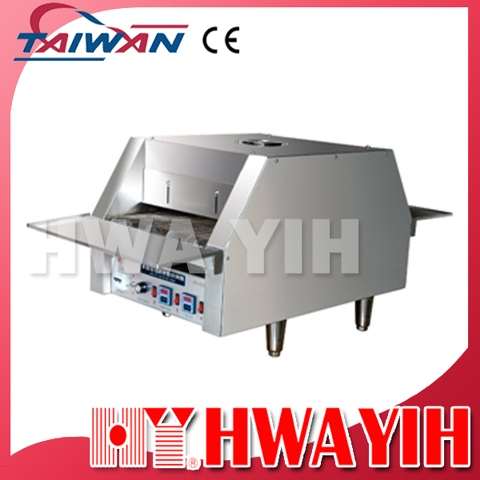 HY-520 Electric Infra-Red Conveyor Pizza Oven