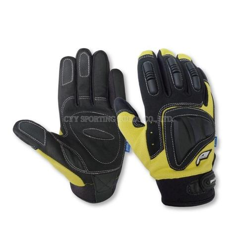 Motorcycle Glove | Full finger cycling | 33082