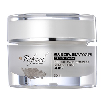 Blue Dew Beauty Cream(30ml)
