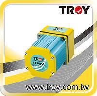AC Torque Motor (9T20P-2E)-20W,230V,Torque Motor,AC