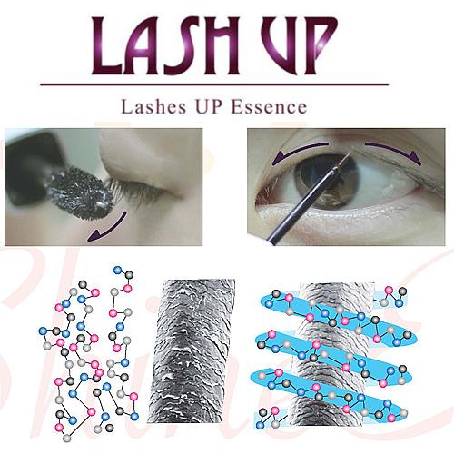 LASH UP_jean-modern's