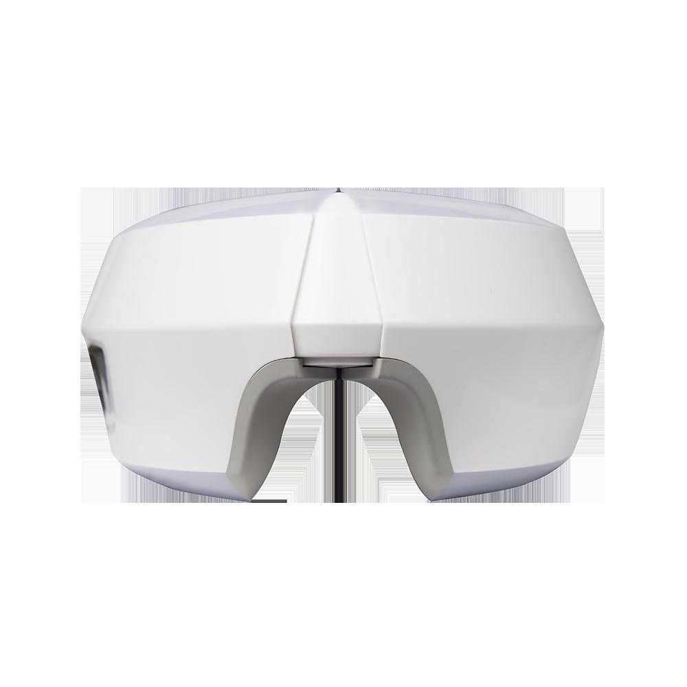 Taiwan Hy Y06 High Quality Foldable Eye Massage Machine