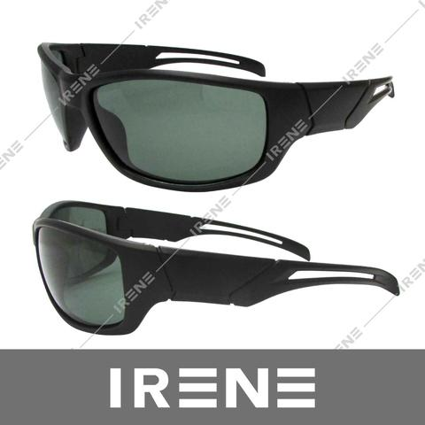 Sports Glasses,PC  Material ,PC Lens #SS031