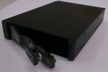 Taiwan Computer HDD/SSD Mobile Rack, Backplane, Case