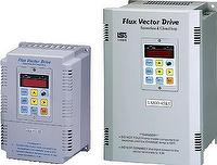 ac drive / frequency inverters / ac motor speed controller / LS800 / VFD / variable frequency / speed controller
