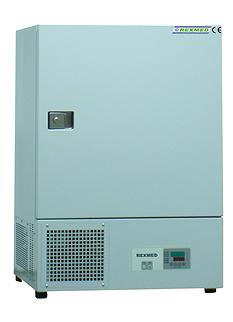 Low Temperature Incubator REXMED RIT-250