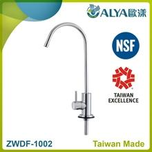 ZWDF 1002 NSF Lead Free Outdoor Tap Water Filter Water Purif