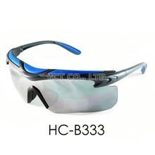 safety glasses, safety goggles, protective eyewear