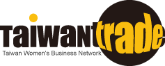 Taiwan Women's Business Network on Taiwantrade