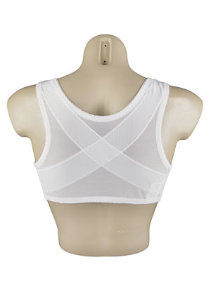 e9acb92201 Taiwan Back support bra as a posture corrector