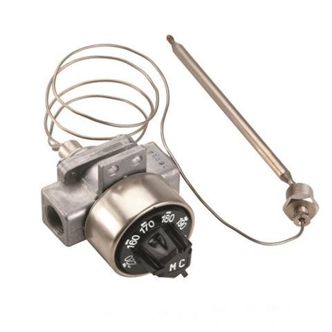 Gas Fryer Thermostat Control Valve 250,000BTU/HR