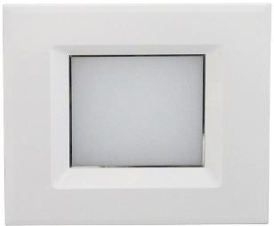 LED Ceiling Pendant Lighting Fixture