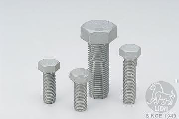 Wind Power Bolts | screws and bolts