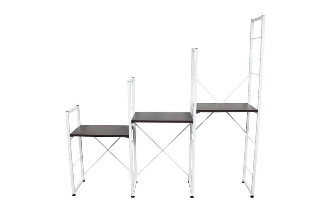 shelving systems 90 120150 180 cm shelving frame