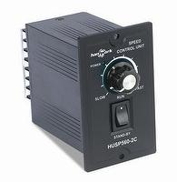 AC Motor Speed Control Pack-HUSP Series