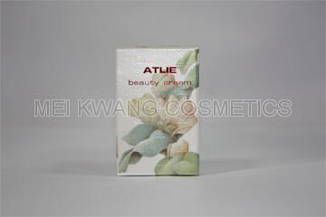 New Atlie Beauty Cream (Vitamin E Cream)