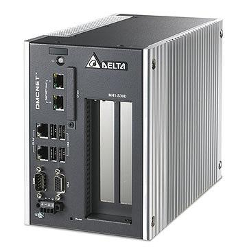 Programmable Automation Controller