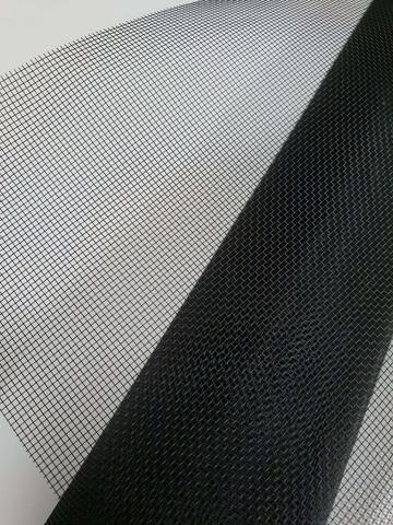 Rolling PET Insect Screen mesh